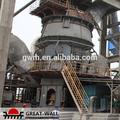 GRM zementmühle original herstellung