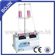 small winding machine BJ-05DX