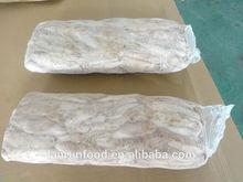 Frozen Precooked Skipjack Tuna Loins