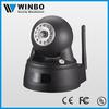 1080p hd robert cctv ip camera hidden mini wifi with 32GB sd card