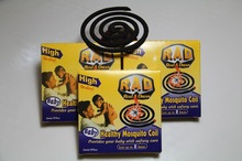 High quality cheap price Mosquito repellent