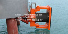 CSS fender, CSS fender competitive price of UHMWPE cell fender in sizes and colors, marine rubber fender facing pad