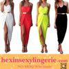 /product-gs/2014-woman-shoulderless-sexy-wholesale-plus-size-bodycon-dresses-1916327114.html