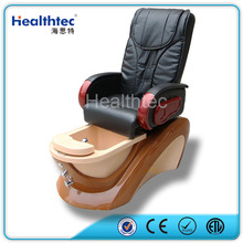 personal spa foot care spa chair pedicure
