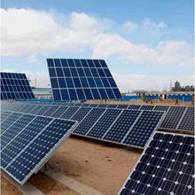Made in china Factory !!! Solar Energy System Price , Solar Water Pump System , Solar electricity generating system for home