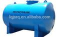alta qualidade e baixo preço do diesel combustível tanques de armazenamento fabricante