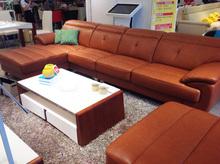 wooden sofa set designs sofa set designs furniture sofa J859