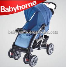 2014 New baby stroller with EN1888:2012