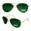 Buy Direct China Fashion Brands Ray ban- Sunglasses 2014