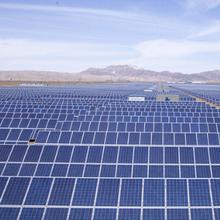 good price solar panels in dubai