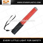 LED Traffic Signal Baton Wand Series 260 series LED Safety Baton