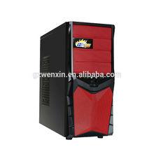 computer case,pc case