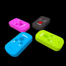 Personal GPS Tracker for Person(Kids & Old Persons) and Pets, Android APP gps tracking device, gps personal tracker