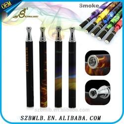 High Quality e shisha pen 900puffs disposable e Hookah pen