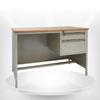 MDF Steel steel office desk/table