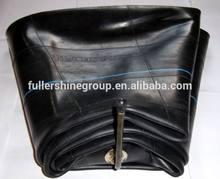butyl rubber truck inner tube 11.00R20,12.00R20,12.00R24,1000R20,900R20,825R20,750R16,650R16