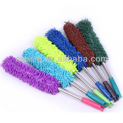 Chenille Car Cleaning Duster