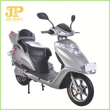 2014 New style battery mini motorcycles for kids