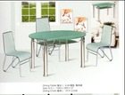2014 Fanncy Exquisite Dining Room Set furniture