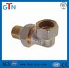 female high quality brass plumbing fitting