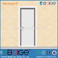 Bg-w9301 alibaba portainterior/pintura em madeira portainterior/porta de madeirainterior