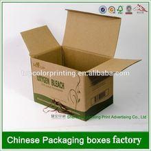 High Quality Custom Handmade Fancy Cardboard Paper Gift Box