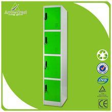 Factory manufacturing promotional electronic phone storage locker