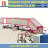 powder coating oven/powder coating line/powder coating equipment