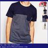 free shipping t shirt wholesale china