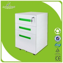 Factory direct OEM/ODM cabinet with drawer for dental