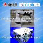 High quality HLRN-8B mattress sewing machine 0086 13283896072