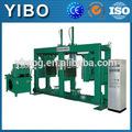 Epóxi- apg resina hidráulica máquina de moldagem de resina de moldagem de transferência da máquina apg-858