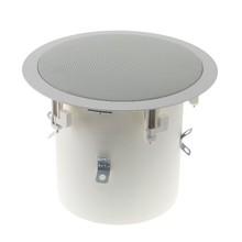 60 Watts100 Volt Mount Subwoofer Ceiling Loudspeaker
