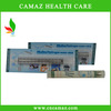 New packing Alkaline Nano Energy Water Stick for health drinking, OEM