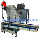 Automatic Empty Bag Picking and Placing Machine