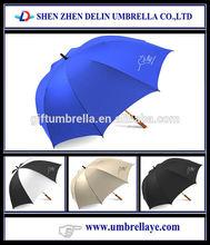 Best design umbrella, corporate umbrella,office gift