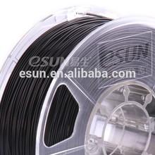 ESUN 1.75mm PLA filament for 3D printer