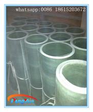 fiberglass reinforced plastic roof sheet/FRP sheet/FRP roofing cover