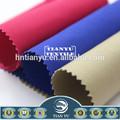 de algodón pantalones ropa para hombre tela reactiva teñido textil