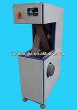 Insulating Glass Abrasive belt glass edging machine