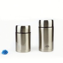 FDA 2014 china supplier double wall starbucks coffee bottle with insert paper
