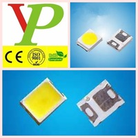 high lumen 2835 smd led specifications and datasheet