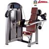 LJ-5605 Delts machine commercial fitness exercise equipment