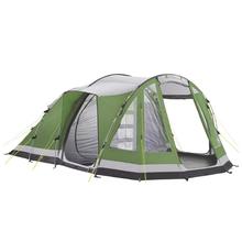 4 season fiberglass poles tents for camping