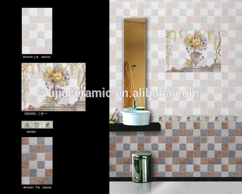 Piastrelle Parete Camera Da Letto: Foto piastrelle per rivestire le pareti della camera da letto di.