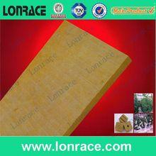 Rockwool,Mineral wool,Basalt wool thermal insulation Blanket