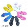 2014 New Design fashion slipper