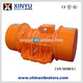 Xinyu asynchron-elektromotor vibrationsmotor, Explosion- Nachweis vibrationsmotor