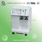medical oxygen concentrator 3L,4L,5L,6L,8L,10L