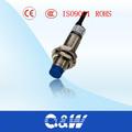 Npn cm12/pnp capacitância nível de combustível sensor